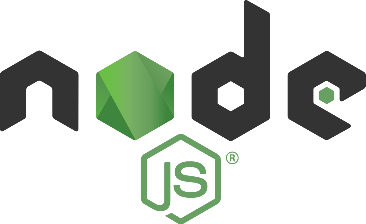 How to Send Email in Nodejs with Expressjs